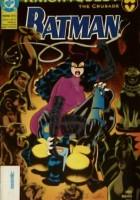 Batman 10/1996