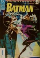 Batman 11/1996