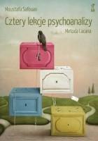 Cztery lekcje psychoanalizy. Metoda Lacana