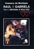 Zbrodnia w Willi Róż