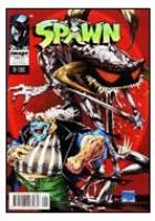 Spawn 1/1998