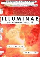 lluminae. The Illuminae Files_01