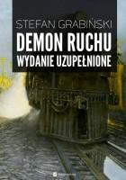 Demon Ruchu (wydanie uzupełnione)