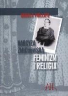 Narcyza Żmichowska. Feminizmizm i religia