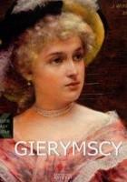 Maksymilian Gierymski (1846-1874), Aleksander Gierymski (1850-1901)