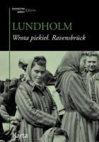 Wrota piekieł Ravensbrück