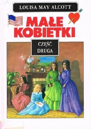 Okładka książki Dobre żony