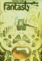 Miesięcznik Fantastyka  5 (2/1983)