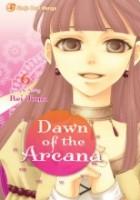 Dawn of the Arcana 6