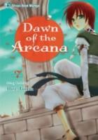 Dawn of the Arcana 7