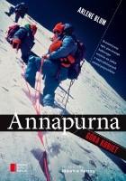 Annapurna. Góra kobiet