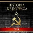 Dźwiękowy przewodnik po historii najnowszej. Związek Radziecki