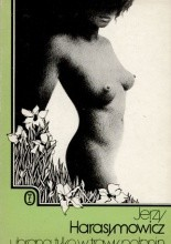 Okładka książki Ubrana tylko w trawy połonin