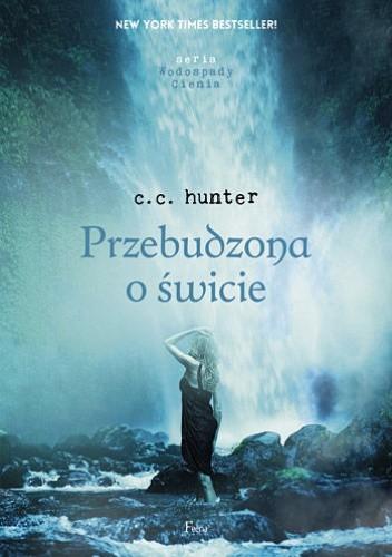 http://s.lubimyczytac.pl/upload/books/218000/218652/264324-352x500.jpg