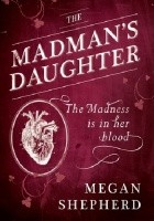 Madman's Daughter