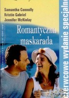 Romantyczna maskarada