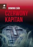 Czerwony kapitan