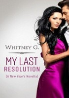 My Last Resolution