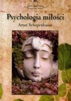 Psychologia miłości