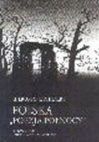 """Polska """"Poezja Północy"""""""