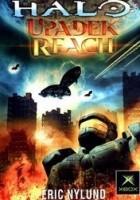 HALO: Upadek Reach