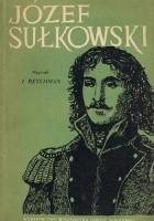 Józef Sułkowski: 1770-1798