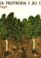 Matka przyroda i jej dzieci. Bajki kaszubskie