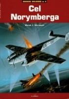 Cel Norymberga