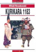 Kurikara 1183