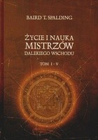 http://s.lubimyczytac.pl/upload/books/22000/22171/352x500