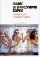 Miłość w starożytnym Egipcie
