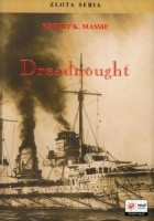 Dreadnought. Tom 1