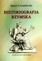 Historiografia rzymska