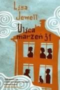 Okładka książki Ulica Marzeń 31