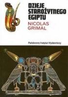 Dzieje starożytnego Egiptu