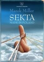 Sekta made in Poland