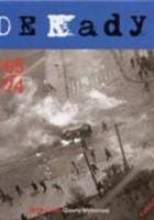 Dekady 1965-1974