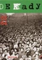 Dekady 1955-1964