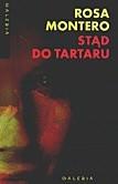 Okładka książki Stąd do Tartaru