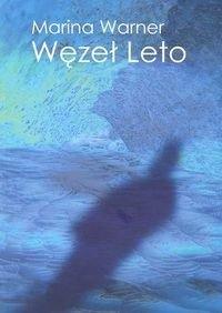 Okładka książki Węzeł Leto