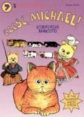 Okładka książki Cześć Michael! tom 7