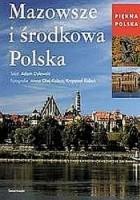 Mazowsze i środkowa Polska