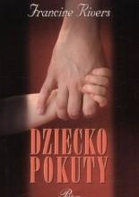 Okładka książki Dziecko pokuty