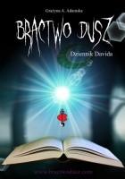 Bractwo Dusz - Dziennik Davida