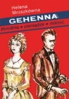 Gehenna czyli dzieje nieszczęśliwej miłości