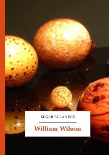 Okładka książki William Wilson