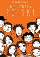My, Żydzi z Polski