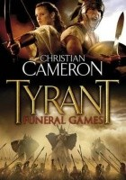 Tyrant. Funeral Games
