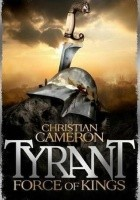 Tyrant. Force of Kings