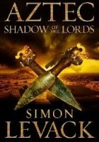 The Shadow of the Lords